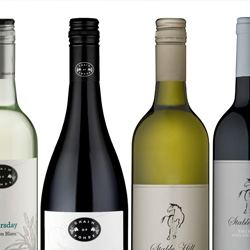 Wine Deals Online